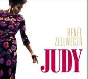 Judy | CD