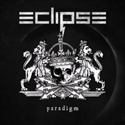 Paradigm | CD