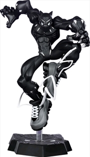 Black Panther - T'challa Designer Toy