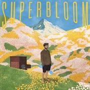 Superbloom | Vinyl