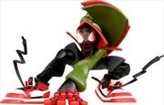 Spider-Man - Miles Designer Toy | Merchandise