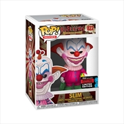 Killer Klowns - Clown Pop! NYCC19 RS | Pop Vinyl