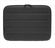 Transporter Hard Case   Apparel