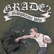 Mainstream View   CD