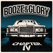 Chapter IV | Vinyl