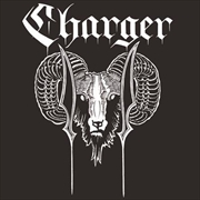 Charger   CD