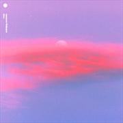 Glow | Vinyl