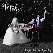 Apathy And Empathy | CD