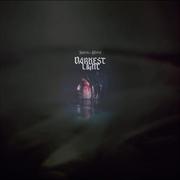 Darkest Light - Coloured Vinyl