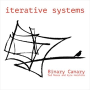 Iterative Systems | CD