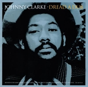 Dread A Dub | Vinyl