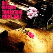 Tombstone Every Mile | Vinyl