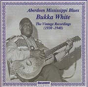 Aberdeen Mississippi Blues | CD