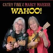 Wahoo | CD