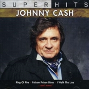 Super Hits | CD