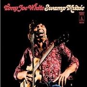 Swamp Music - Monument Rarities