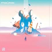 Panorama | CD
