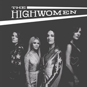 Highwomen, The | Vinyl