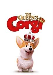 Queen's Corgi, The