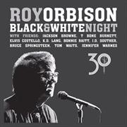 Black And White Night 30