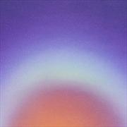 Dawn Chorus | CD