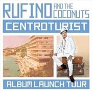 Centroturist | CD