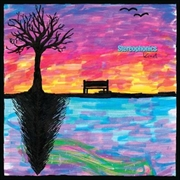 Kind - Deluxe Edition | CD