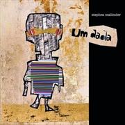 Um Dada: Clear Lp