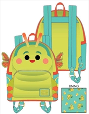Bugs Life - Heimlich Mini Backpack | Apparel