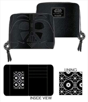 Star Wars - Darth Vader Purse | Apparel