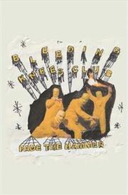 Fade The Hammer | Cassette