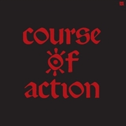Course Of Action | Vinyl