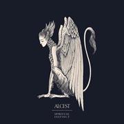 Spiritual Instinct | CD