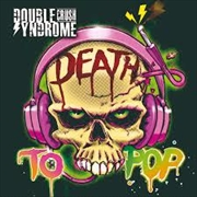 Death To Pop | CD