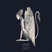 Spiritual Instinct - Limited Super Deluxe Boxset | Music Boxset