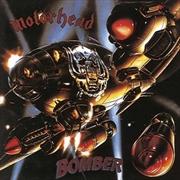 Bomber - 40th Anniversary Edition | CD