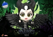 Maleficent 2: Mistress of Evil - Maleficent Cosbaby