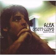 Black The Sun - 20th Anniversary Edition White Coloured Vinyl