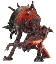"Aliens - Rhino Alien 7"" Scale Action Figure 