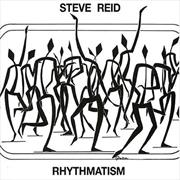 Rhythmatism | Vinyl