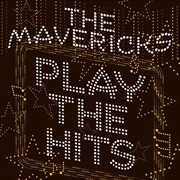 Play The Hits | CD