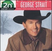 Christmas Collection: 20th Century Masters | CD