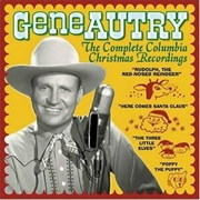 Complete Columbia Christmas Recordings | CD