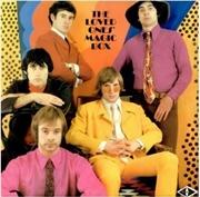 Magic Box - Coloured Vinyl | Vinyl