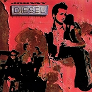Johnny Diesel And The Injectors | Vinyl