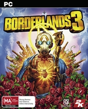 Borderlands 3 | PC