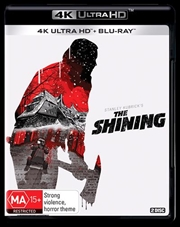 Shining, The | UHD