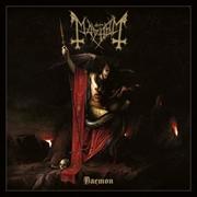 Daemon | Vinyl