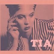 Tia | CD