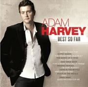 Best So Far - Gold Series   CD